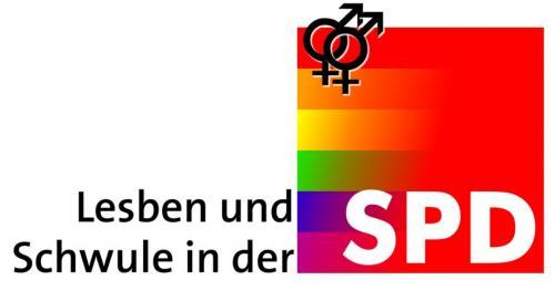 365 schwules Nachrichtenlogo